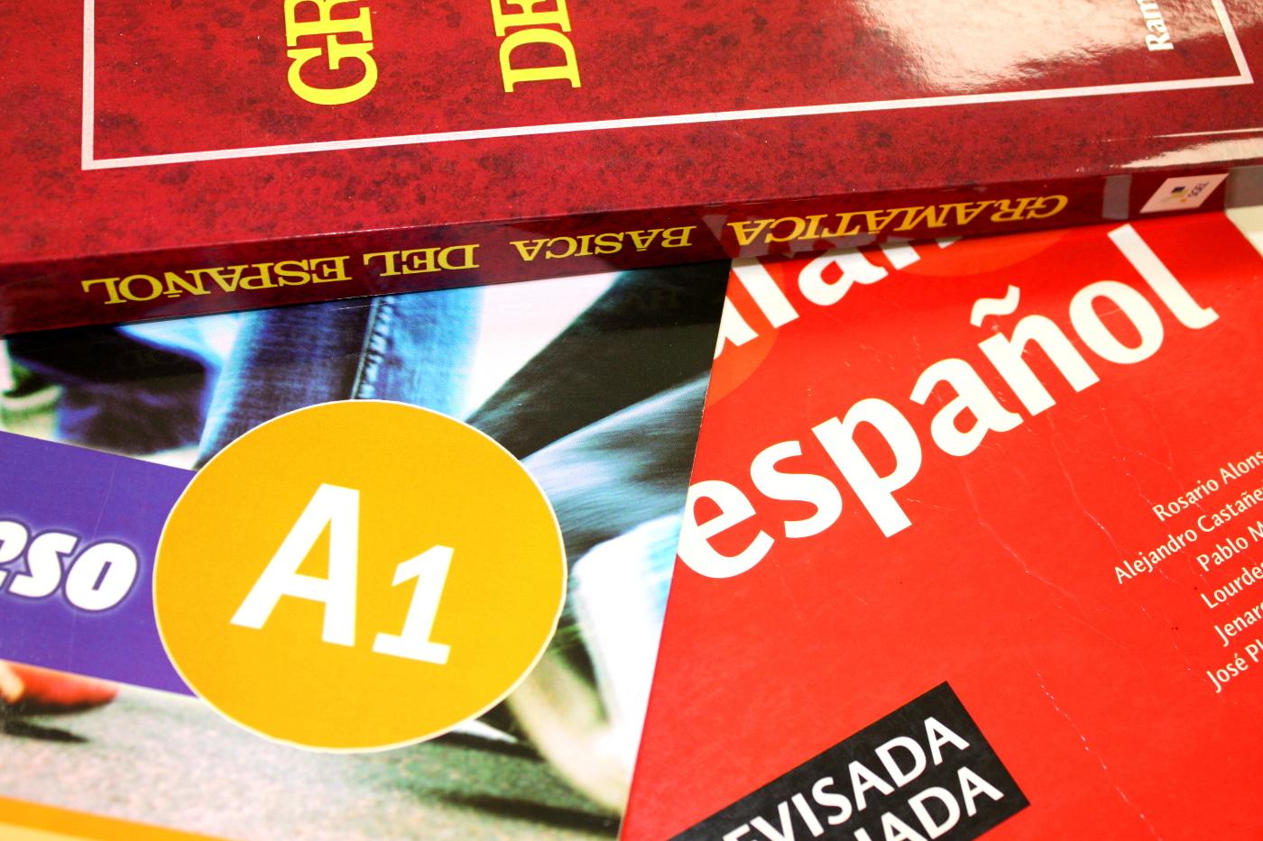 Gründe Spanisch zu lernen